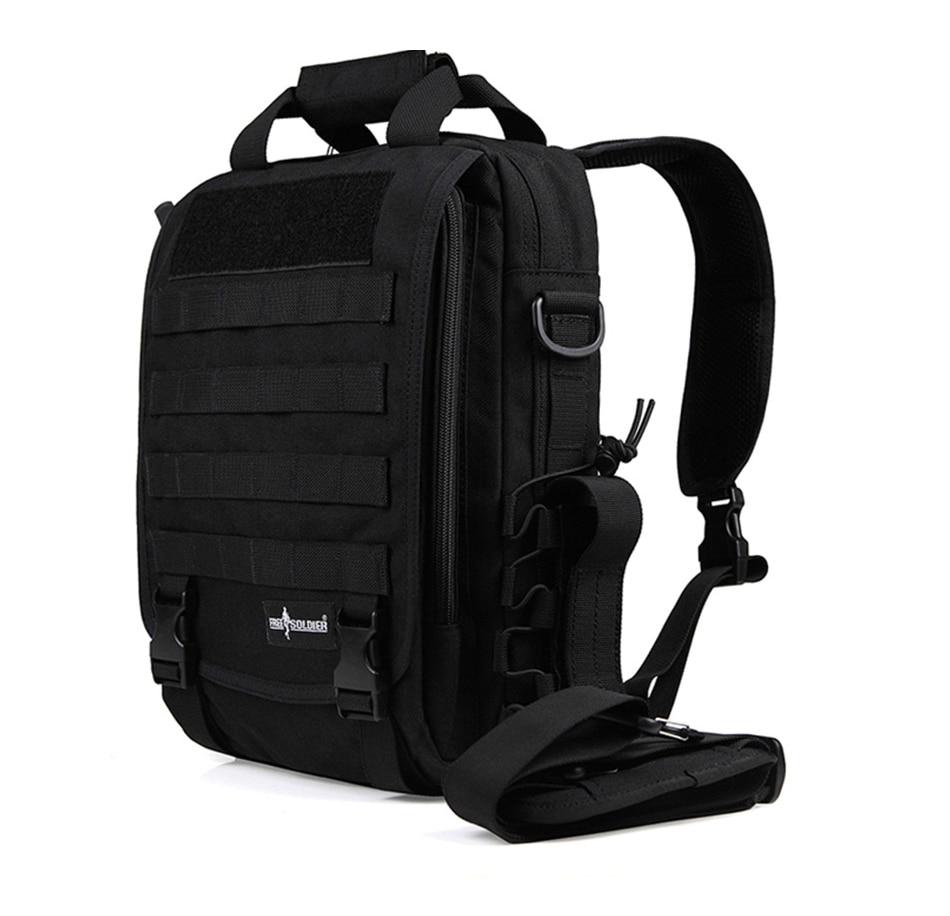 shoulder-bag_13