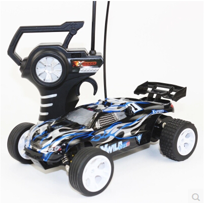 Carro De Controle Remoto New 2014 Electric Car Remote Control Toys Mini Toy Charge Off-road Vehicles Automobile Race Wj Dj003 new remote control for philips home theater system remoto controle fernbedienung