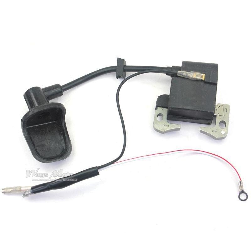 x8 mini moto wiring diagram cc stroke engine wiring cc image wiring