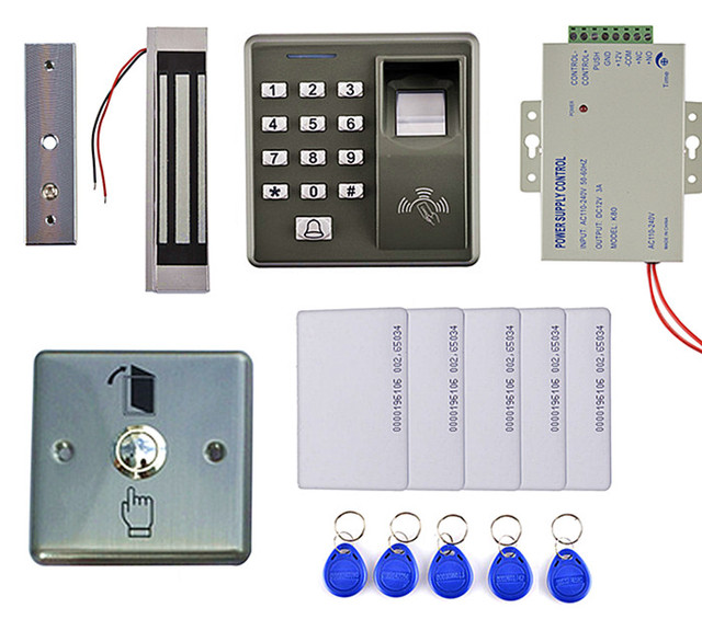 electric direct magnetic consumption power glass door control remote low lock locks