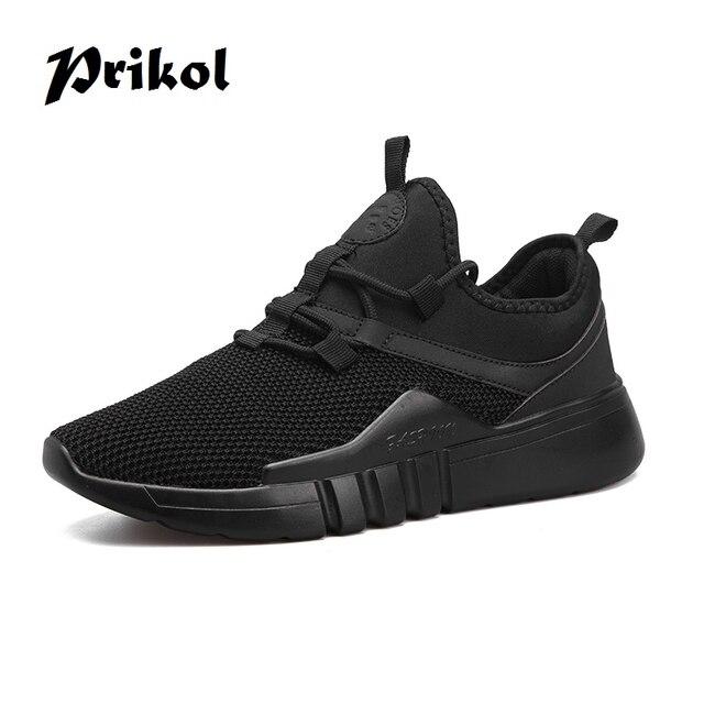 more photos d6537 64a13 Prikol-Trendy-New-Design-Men-Tennis-Shoes -Light-Summer-Cool-Breathable-Sports-Shoes-For-Men-Wearable.jpg 640x640.jpg