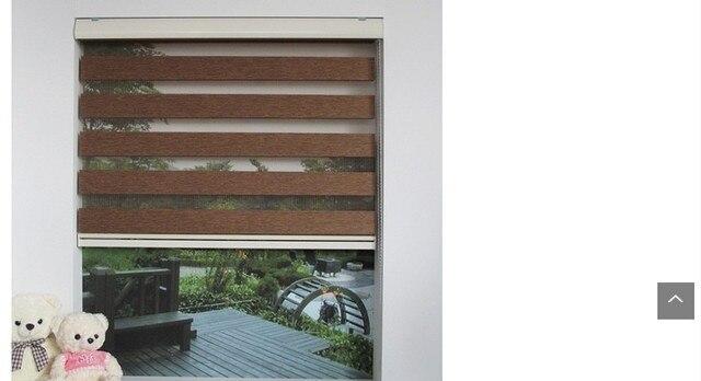 modern curtainshadeblinds for windowscurtain blindsroller blinds