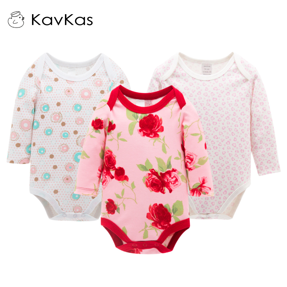Kavkas-3pcsSet-Thick-Cotton-Baby-Rompers-Winter-Long-Sleeve-Baby-Girl-Infant-Jumpsuit-Newborn-Baby-Girls-Clothes-Infantil-2