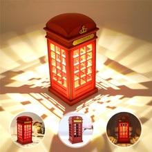 Gros London En Lots Light Night Galerie À Vente Des Achetez Ybf6g7vIy