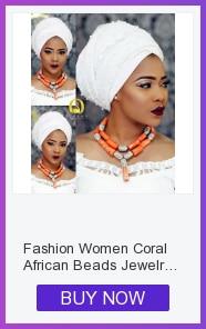 HTB1Z1CmJuuSBuNjSsplq6ze8pXaI Long Style Coral and Dubai Gold African Beads Necklace Jewelry Set Real Coral Beads Necklace Set New Bridal Jewelry Sets CG022