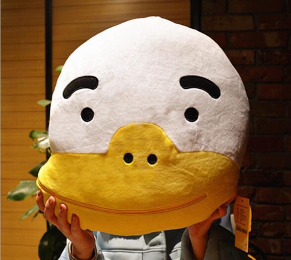40cm-Ryan-Stuffed-Plush-Toys-V-GIRL-Same-Style-Cushions-Ryan-Pillow-Doll (5)