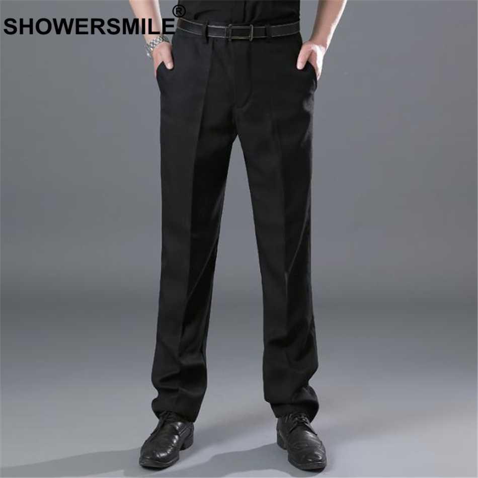 Showersourire 3 pièces costumes hommes robe Blazer velours bordeaux mariage marié homme costumes Slim Fit rouge costume veste + pantalon + noeud papillon