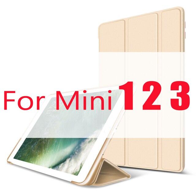 Gold For Mini 1 2 3