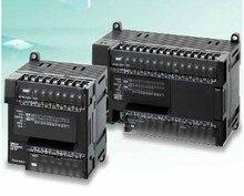 CP1E-N30DR-A plc module new&original CP1EN30DRA new original 1769 arm plc specialty i o module