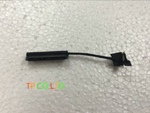 New Free Shipping Hard Disk Drive interface Flex cable For Samsung NP-700 NP700G7C 530U3C 530U4B 530U4C BA39-01251A HDD Cable