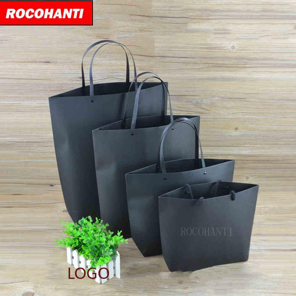 Online Get Cheap Custom Retail Shopping Bags -Aliexpress.com ...