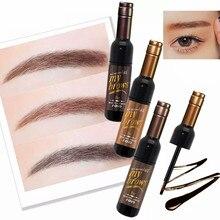 Peel-off Long-Lasting Eyebrow Tint