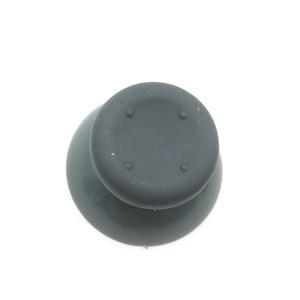 Image 4 - 200PCS אנלוגי ג ויסטיק Thumbstick Kappe שווי לxbox 360 בקר חדש כפתור