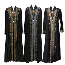 bangladesh dubai abaya kimono caftan moroccan hijab evening dress  sale robe djellaba abayas for women islamic clothing
