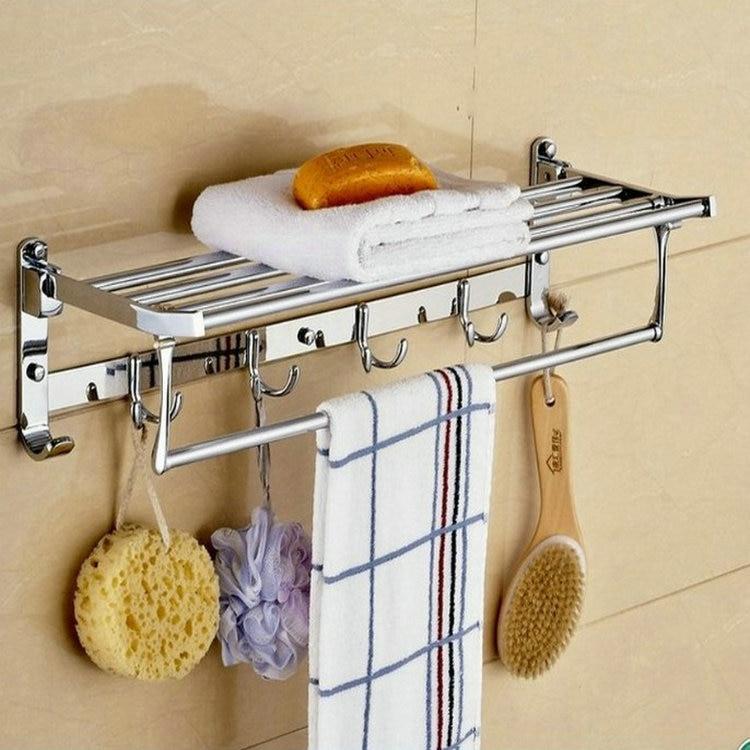 Bradley Bathroom Accessories. Washroom Items   Where To Buy Bradley Washroom Accessories Quality
