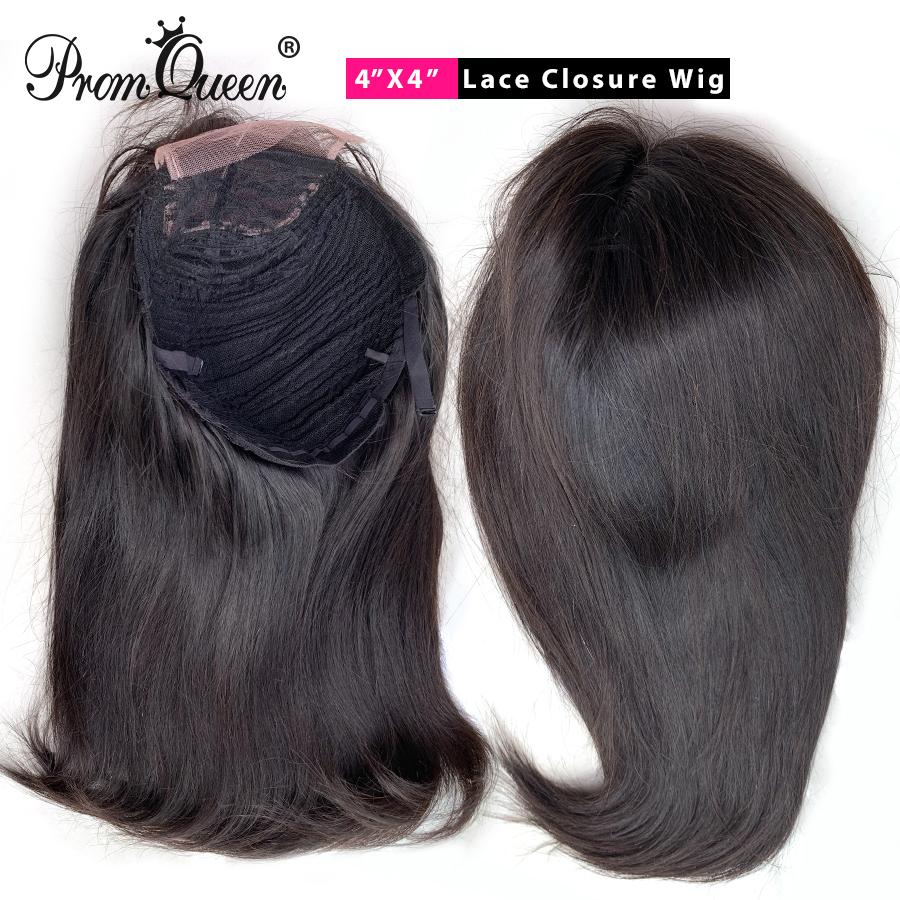 long wigs-3