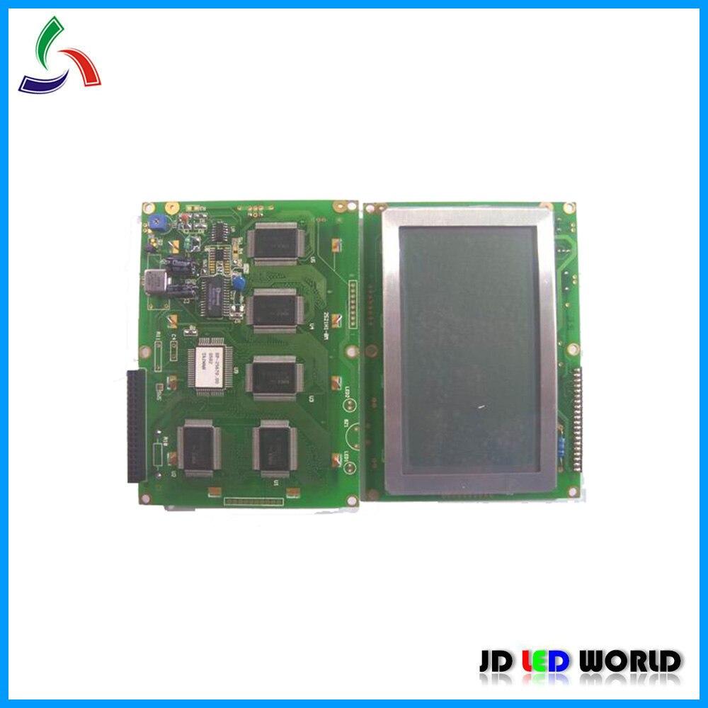 aliexpress com buy 2521h1 0m 2521h1 0a industrial lcd screen from rh aliexpress com