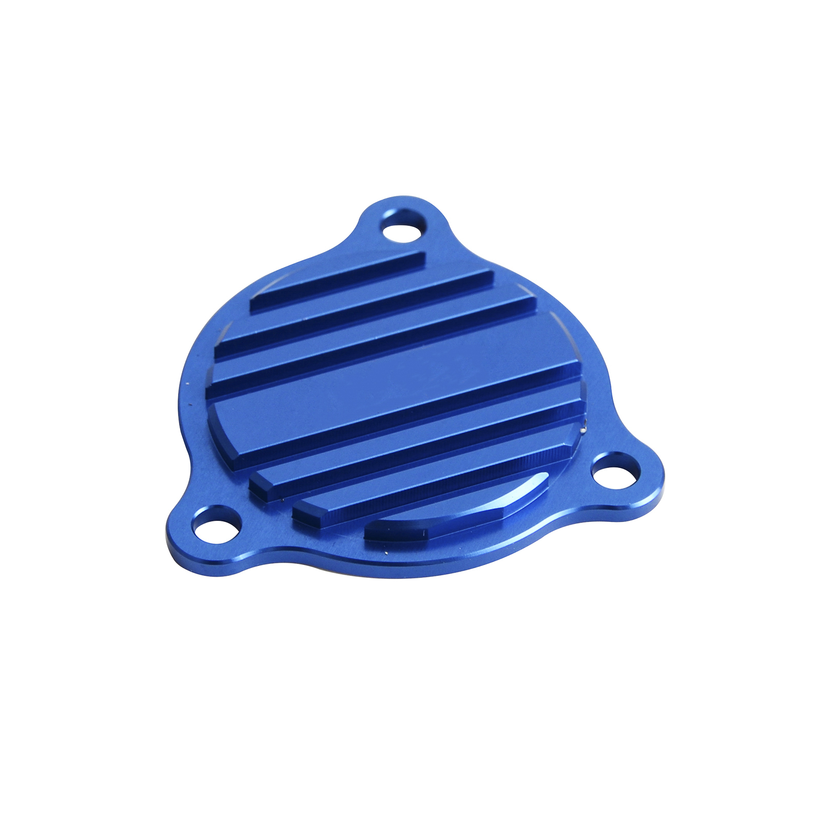 bomba do filtro de oleo motor 04