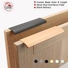 UKE furniture drawer...