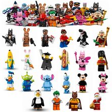 Popular Dc Characters-Buy Cheap Dc Characters lots from