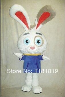 Peter Rabbit Novelty Plastic Credit Card