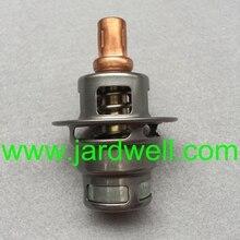 Замена воздушный компрессор запчасти для ingersoll rand термостат клапан комплект 39467642