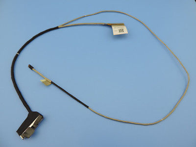 Smart Wzsm New Lcd Led Video Cable For Acer Aspire E5-522 E5-532 E5-552 Non-touch Dd0zrtlc130 Computer Cables & Connectors
