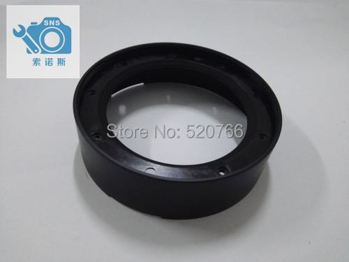 new and original for niko 17-55 FILTER RING lens AF-S DX Zoom Nikkor 17-55mm F/2.8G IF FILTER RING 1K631-482 new and original for niko lens af s zoom nikkor ed 24 70 mm f 2 8g if 24 70 zoom ring 1k631 857