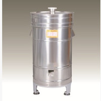 220V 20L Electric Food Dehydrator Commercial Fruit Vegetable Herb Medicine Meat Centrifugal Dryer Stainless Steel Machine