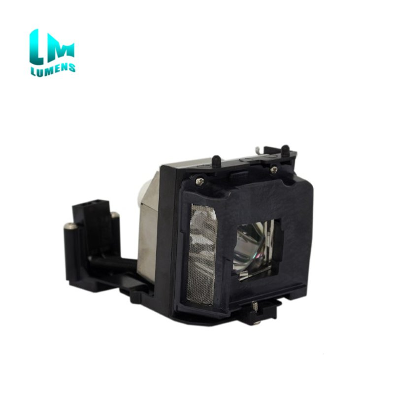 AN-F212LP Compatiple projector lamp bulb  with housing for  Sharp XR-32S / PG-F212X / PG-F312X / PG-F262X / XR-32X / PG-F267X projector color wheel for sharp xr n855sa xr d256xa
