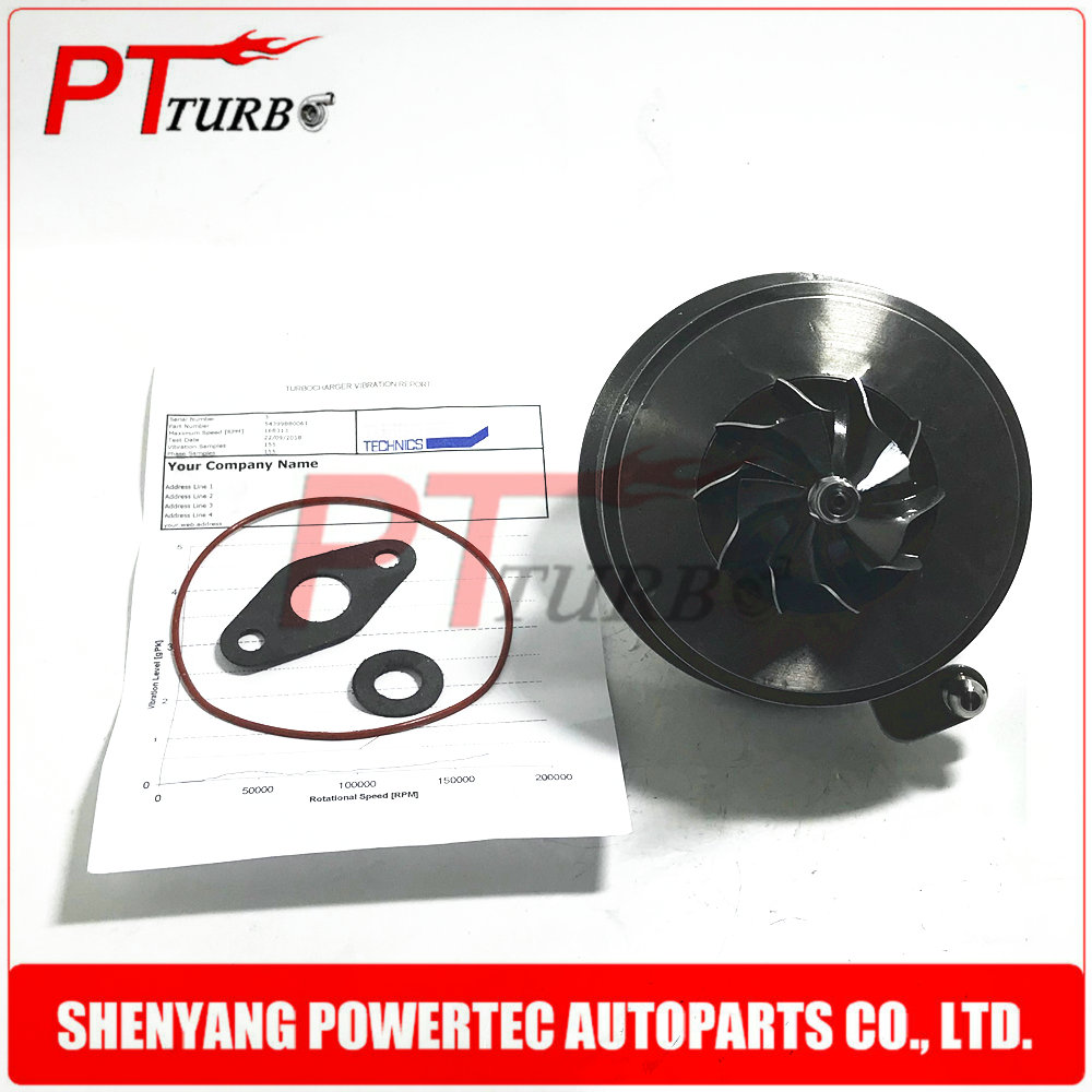 For Land Rover Range Rover 3.6 TDV8 272HP - 54399880110 NEW Balanced chra turbocharger replace core turbine 54399880061 LR021046For Land Rover Range Rover 3.6 TDV8 272HP - 54399880110 NEW Balanced chra turbocharger replace core turbine 54399880061 LR021046