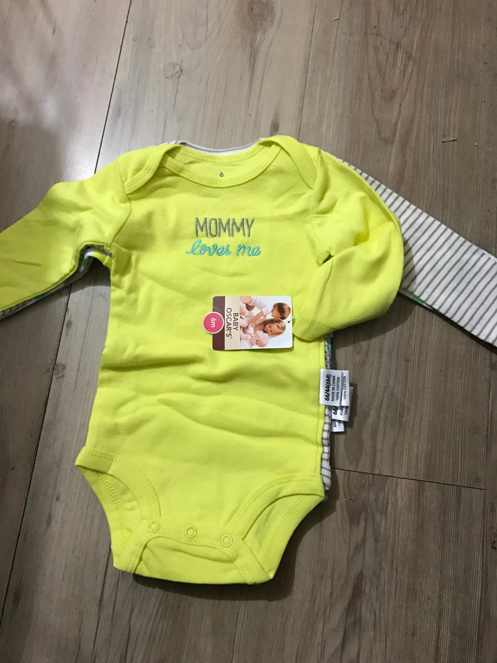baby clothes sets