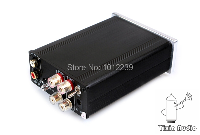 4766 Digital Power Amplifier Hifi Bookshelf Speakers USB Decoding For MP3 CD Computer In From Consumer Electronics On Aliexpress