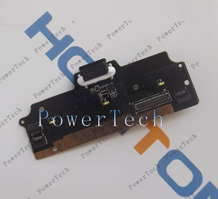 Blackview Bv8000 Pro Charger Port Dock Charging Board  USB Type-C  Slot Original Parts FREE SHIPPING