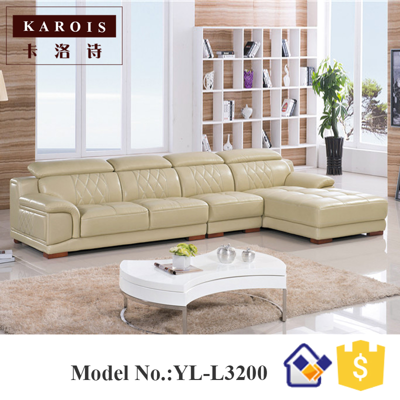 China Furniture Living Room Modern Sofa Set,sillones Y Sofas