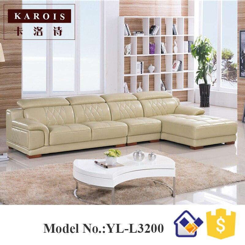 china muebles de saln moderno conjunto de sofs sillones y sofs