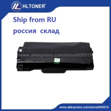 Compatible Xerox 3140 3155 3160  Toner cartridge for PHASER 3140 3155 3160