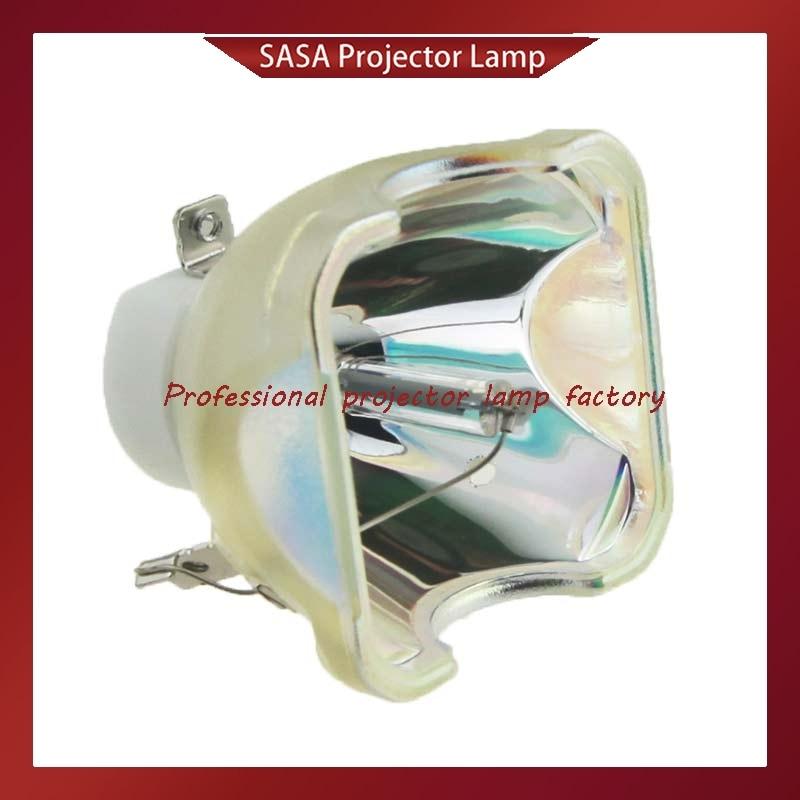 Compatível bulbo da lâmpada Do Projetor HITACHI para CP-A100 DT00891 CP-A100 CP-A101 ED-ED-A100 a110 CP-A100J CP-A101 ED-A100 ED-A100J