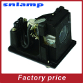Hot Sale China Cheap Projector lamp BL-FU250E/ SP.L3703.001  for H77 H78 H78DC3