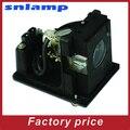 Venta caliente China lámpara Del Proyector Barato BL-FU250E/SP. L3703.001 para H77 H78 H78DC3