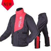 Rain Coat Men Motorcycle Impermeable Womens Rain Coats Waterproof with Hood Poncho Rain Velo Electrique Yupi Trans Bike Rainsuit