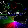American 310mW On Stage Lighting Animated  Special Effects Dj Dancing Laser Lights