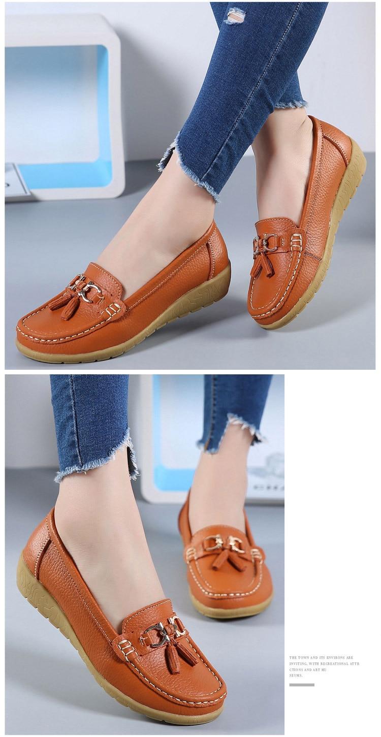 Spring women genuine leather shoes HTB1Z1NdrqSWBuNjSsrbq6y0mVXaY