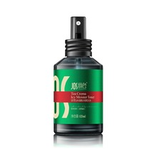 JOS male tea extracts acne Indian moisturizing lotion acne treatment deep cleaner and fresh oil control