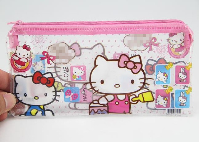 1Pcs-Sell-More-Style-Cartoon-PVC-Lovely-Pencils-Case-School-Supplies-Bts-Stationery-Gift-Estuches.jpg_640x640 (3)_