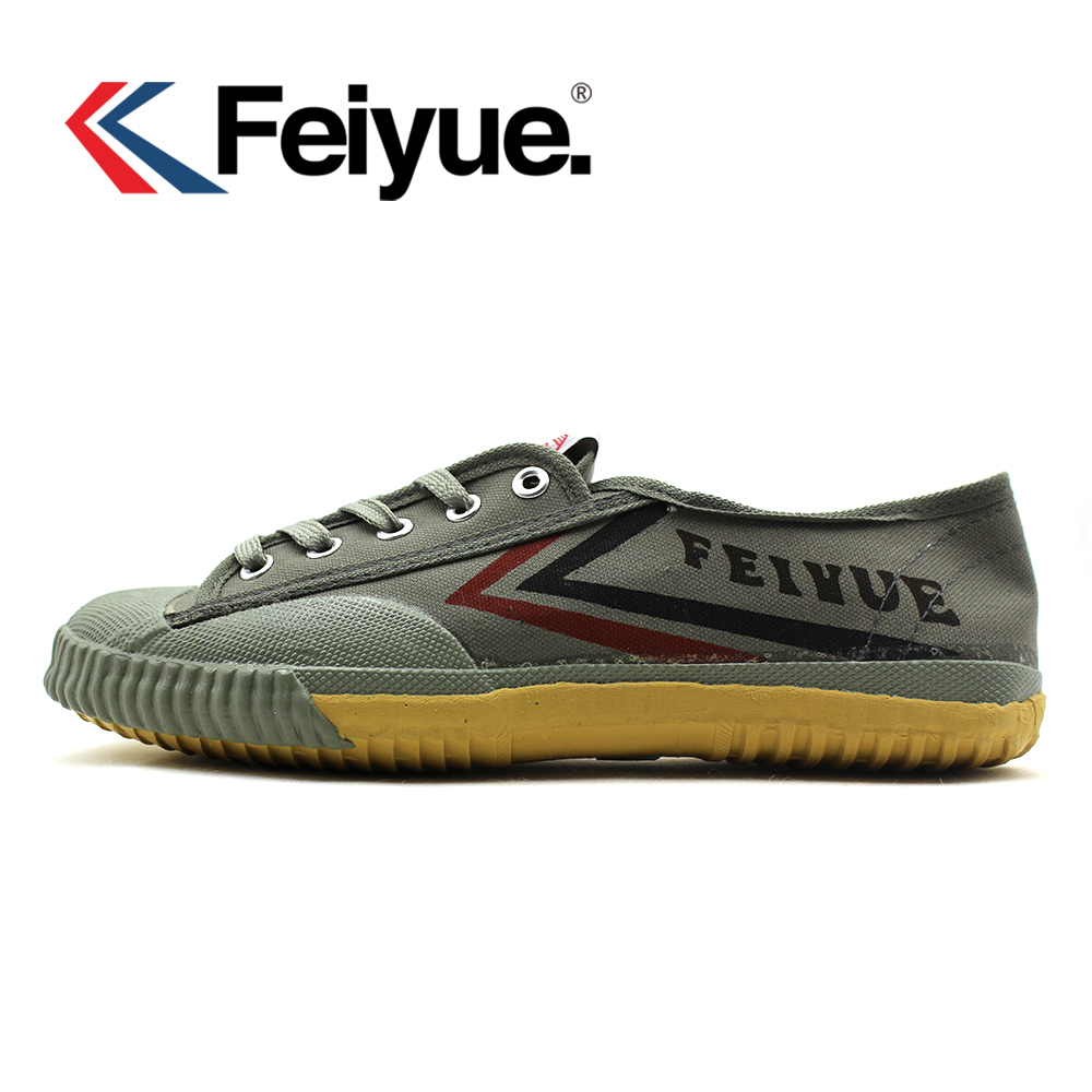 Flight Tracker Feiyue Childrens Martial Arts Shoes Track And Field Shoes Low Help Canvas Sports Shoes Athletic Shoes Children's Shoes