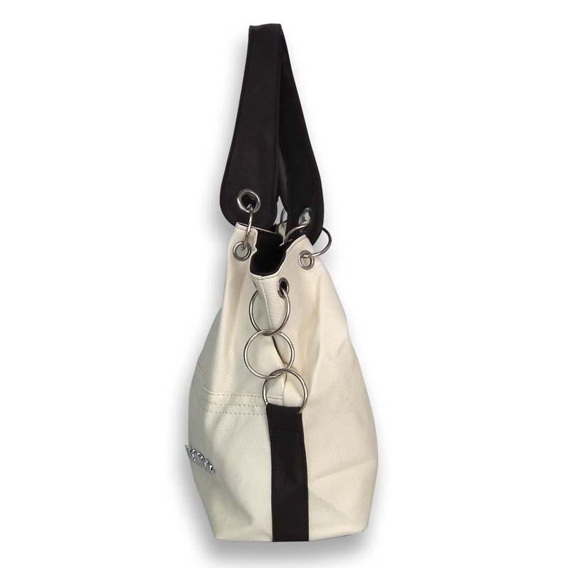 Vintage-Women-s-Leather-Handbag-Tote-Trendy-Shoulder-Bags-Messenger-Bag-Cross-body-bag-Bolsas-Fprofessioningy (1)