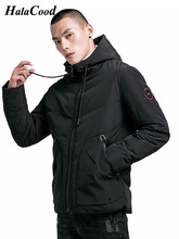 545a67630100 Hot-Sell-Male-Army-Green-High-Quality-Winter-Jacket-Men-Coats-Thick-Warm-Casual-Long-Coat.jpg 220x220.jpg