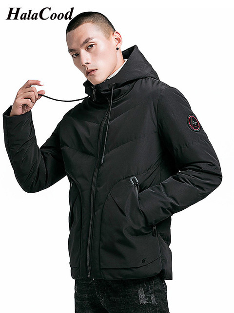 Flash Sale Hot Sell Male Army Green High Quality Winter Jacket Men Coats Thick Warm Casual Long Coat Parkas Men Windproof Hooded Outerwear