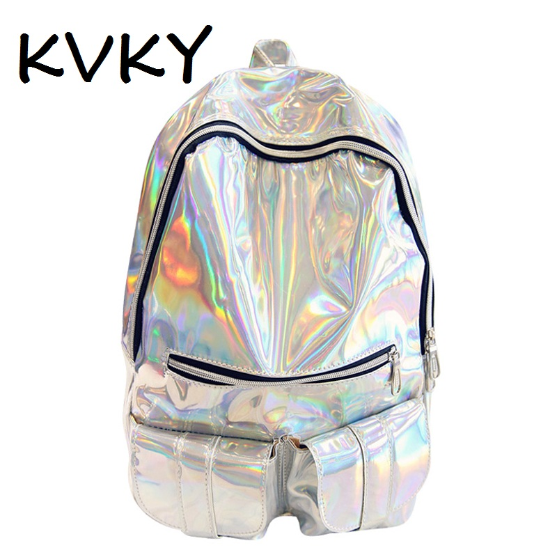 2017-Mochila-backpack-Women-Silver-Hologram-Laser-Backpack-Famous-Designer-Girl-School-Bag-Leather-Holographic-Female